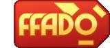 FFADO