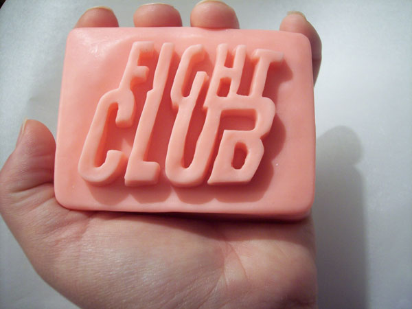 img/fight-club-soap.jpg